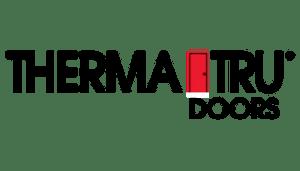 ThermaTru-Doors-Logo