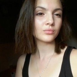 lkahkhvu_400x400