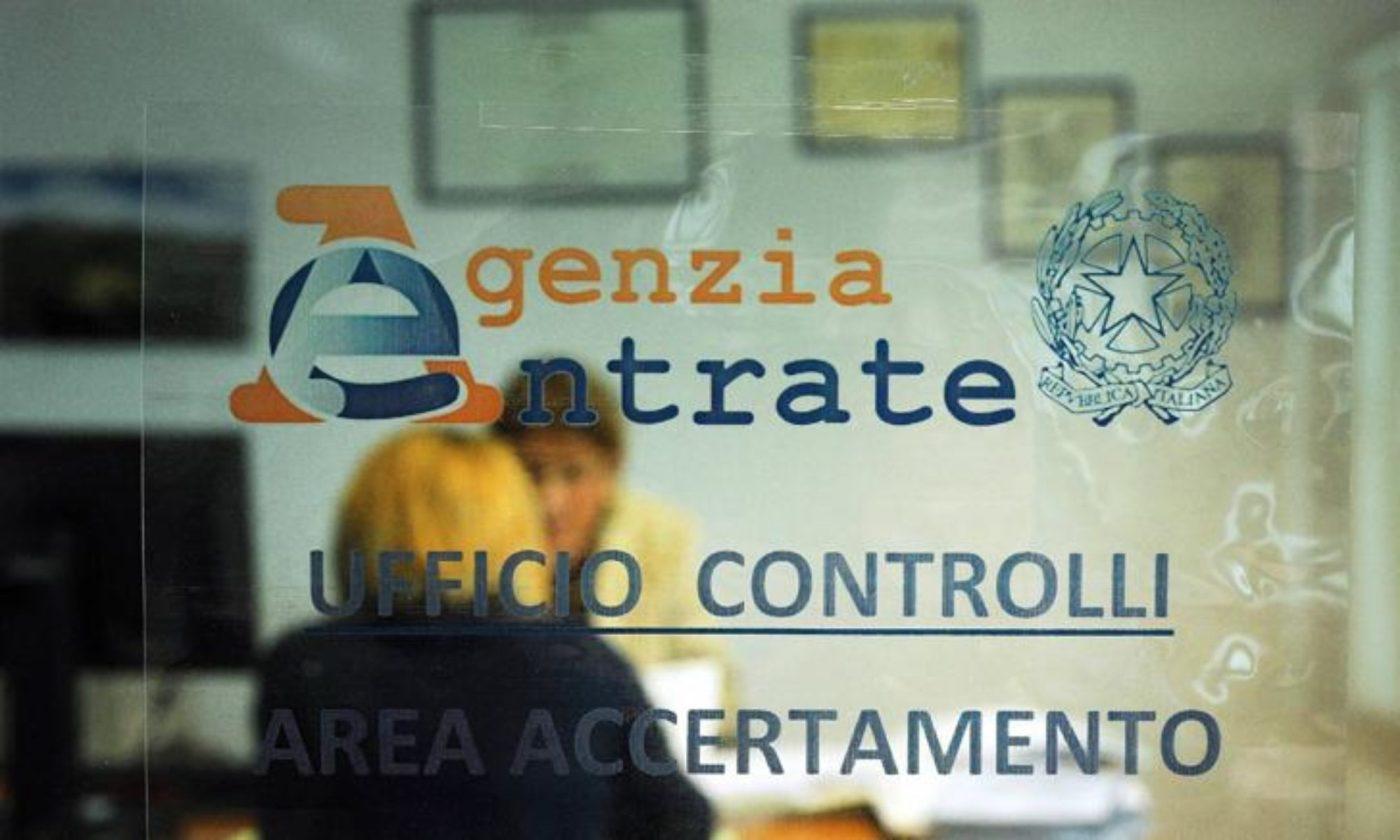 Cessione Crediti d'imposta dal sito dell'Agenzia delle Entrate, l'elenco delle agevolazioni, compilando il form è possibile richiedere info.