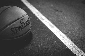 Basketball en entreprise