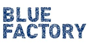Client Entreprise Incubateur BlueFactory