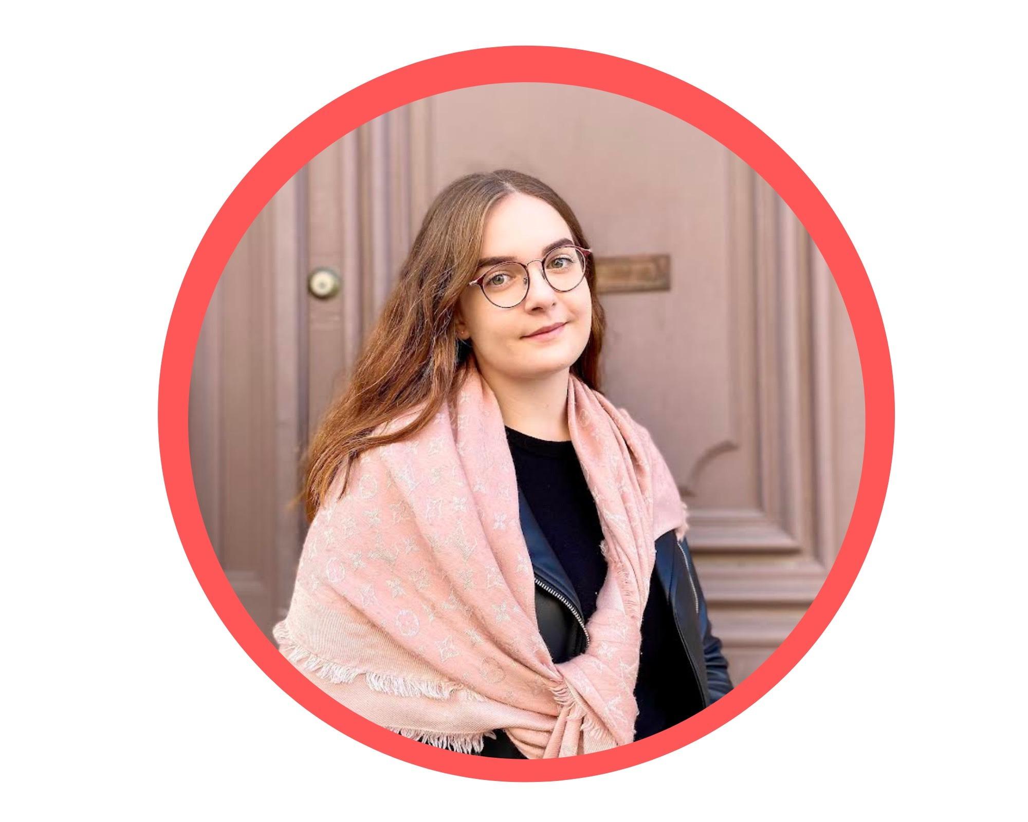 Lisa Deshautels