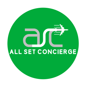 all-set-concierge