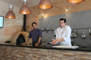 brazilian-cooking-school