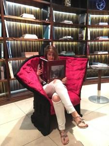 luxury-hotels-in-sao-paulo