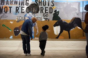where-to-see-art-in-los-angeles