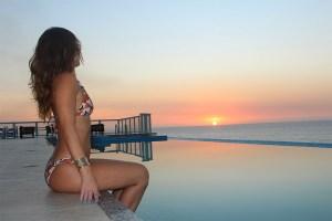 brazilian bikini brands
