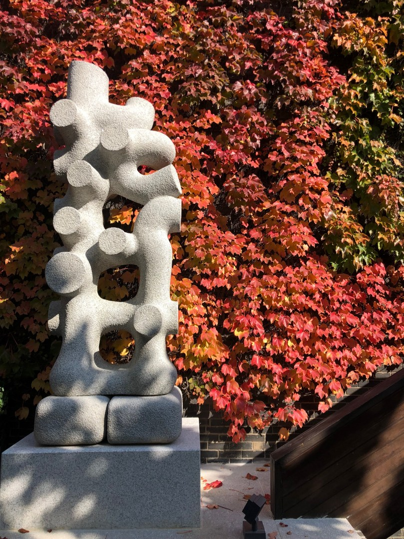 Where-to-see-art-in-South-Korea-31