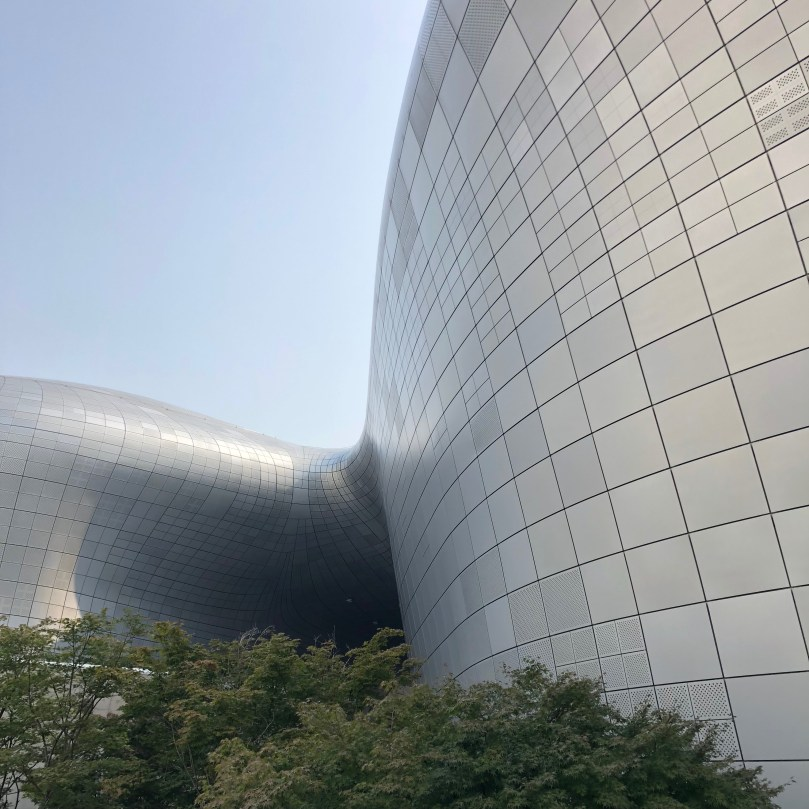 Where-to-see-art-in-South-Korea-8