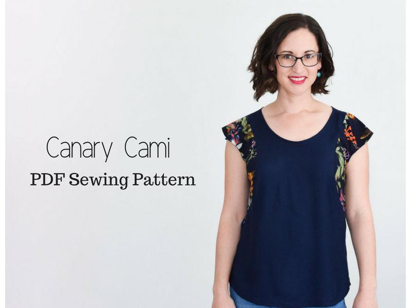 Canary+Cami+Header+image