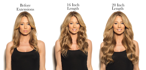 Shark Tank Products Cashmere Hair High Quality Hair