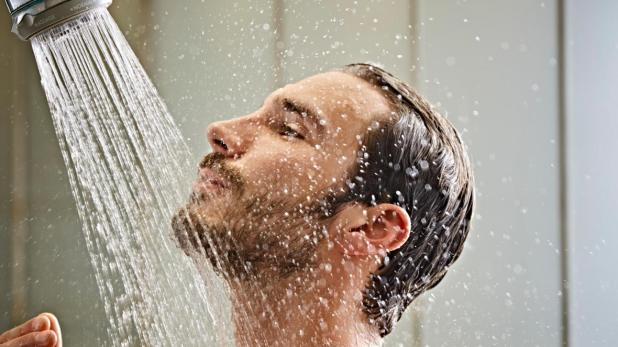 10 AWESOME Grooming Tips