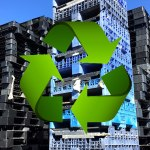 Detroit Industrial Plastic Recycling Saves Money