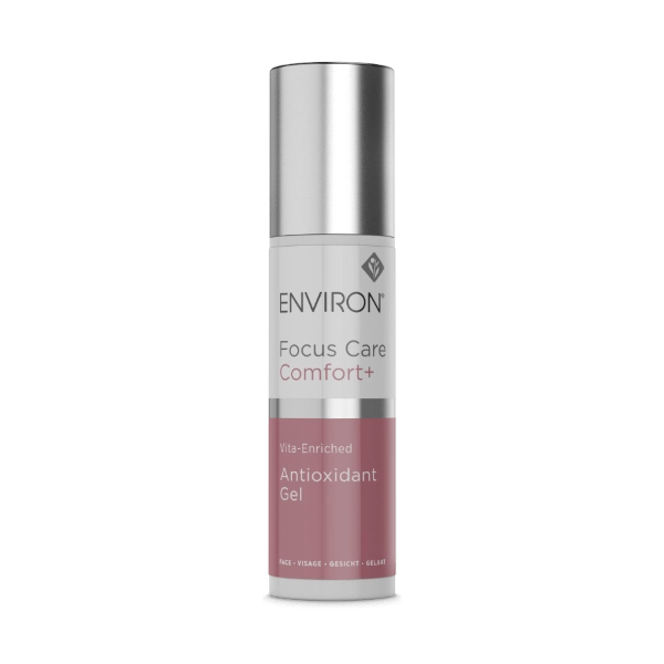 Vita-Enriched Antioxidant Gel