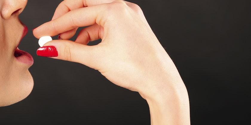 hipertenzijos adrenerginis agonistas