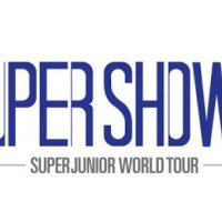 Super Show 5 in Chile Song List