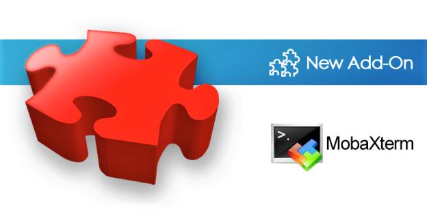 MobaXterm 20.6 Crack Plus License Key Free Download 2021