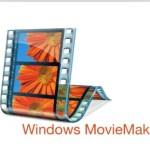 Windows Movie Maker Cracked [2020] (v16.4.3528.0331)Software For PC Free Download