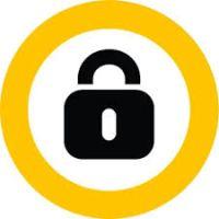 Norton Mobile Security Crack