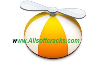 Little Snitch 4.3 License Key & Patch Crack 2019 [Working]
