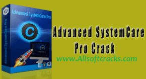 Advanced SystemCare Pro 14.1.0.210 Crack & License Key 2021 [Latest]