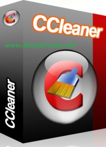 CCleaner Pro 5.58 Crack + Registration Code 2019 Download [Updated]