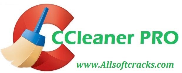 CCleaner Pro 5.58 Crack is one the best tool which is accessible on this website with a working download link. It provides you the facility to clean your system within one click. This software allows you to clean and remove unnecessary data and junk files, malware, virus from your PC automatically. With this software, you can easily keep your PC safe and secure from the virus. CCleaner Pro 5.58 Crack is also very helpful to maintain the stability and performance of your system. It contains a user-friendly interface which is very to use even a new user can use it easily. CCleaner Pro Keygen works with multiple platforms such as Mac, Linux, Windows, and Android. Furthermore, it is an extraordinary and amazing cleaner application whose latest version is available on this website.CCleaner Pro 5.58 License Key is essentially the most world's fabulous tool for cleaning your Windows PC. It cleans your system from undesirable applications and invalid Home windows registry. With the one-click cleansing method, it's easy for the customers to optimize their computer systems in seconds. This software program is a Straightforward-to-use and best system cleaner program which makes your pc quicker, safer & extra dependable.Ccleaner Pro5.58 Crackeliminates cookies, short-term files and numerous different unused data that clogs up your working system. This software program frees up precious exhausting disk area permitting your PC to run quicker & smoother. CCleaner Pro offers clear proof of your online actions together with your Web History. The built-in Registry Cleaner repairs error and damaged setting to be sure that your PC system is extra secure.