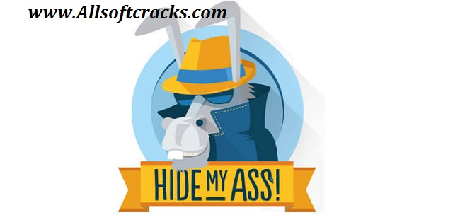 HMA Pro VPN 4 7 212 Crack With Serial Key 2019 [Updated]