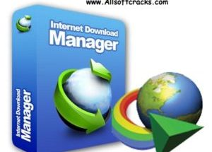IDM 6.38 Build 18 Crack + License Key Free Download [Latest]