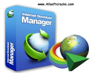 IDM 6.36 Build 3 Crack + License Key Free Download [Latest]