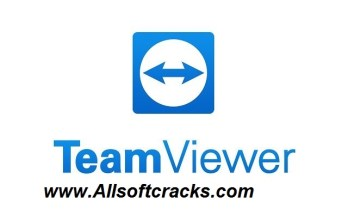 TeamViewer 14.4 Crack With License Key 2019 Free [Lifetime]