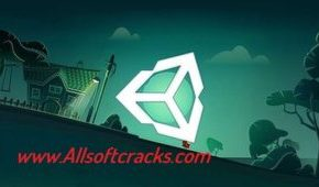 Unity Pro 2020.1.11 Crack & Serial Number Free Download