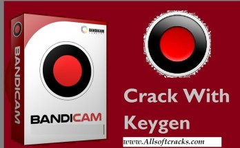 Bandicam 4.4.31557 Crack With Serial Number Free 2019 Download