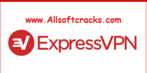 Express VPN 7.9.1 Crack With Serial Key Free Download 2020