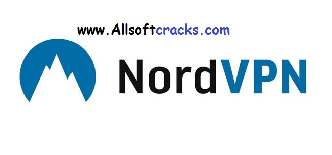 nord vpn with crack torrent