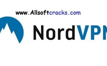 NordVPN 6.24.14.0 Crack With Full Keygen Free 2019 [Mac/Win]