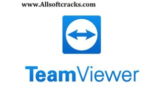 TeamViewer 15.3.2682 Crack+ Activation Key 2020 [Updated]