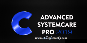 Advanced SystemCare Pro 14.1.0.204 Crack With Serial Key 2021 [Latest]