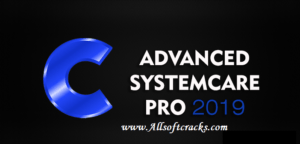 Advanced SystemCare Pro 14.0.2.171 Crack With Serial Key 2020 [Latest]