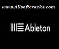 Ableton Live 11.0.2 Crack & Activation Key 2021 [Updated]