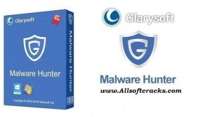 GlarySoft Malware Hunter Pro 1.113.0.705 Crack With Key