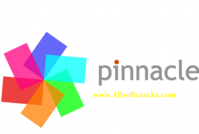 Pinnacle Studio 24.0.2.219 Crack With Key Free Download