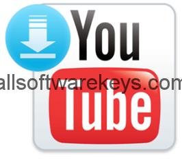 YouTube Video Downloader Pro (YTD) 5.9.7