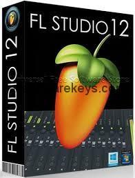 FL Studio 12 keygen + Crack Reg Key