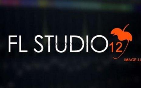 FL Studio 12 keygen + Crack Reg Key Updated 2018