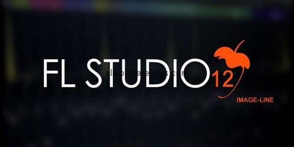 FL Studio 12.5 Crack with Reg Key Full Torrent 2020 [Win/Mac]