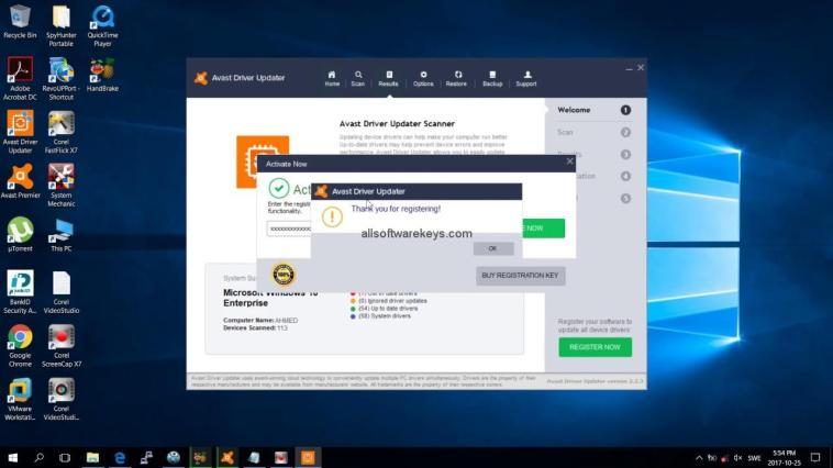avast-driver-updater-key-2-3-3-full-crack-2018-free
