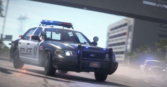 Keep an Eye Out for Bait Crates need-for-speed-payback-download-crack