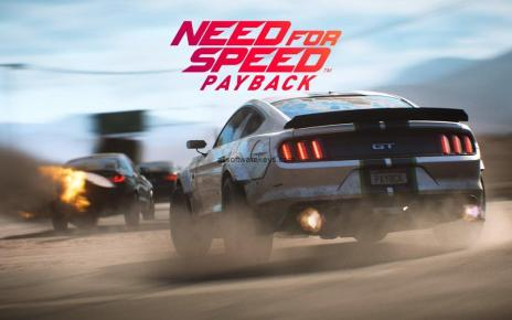 need for speed payback pc download
