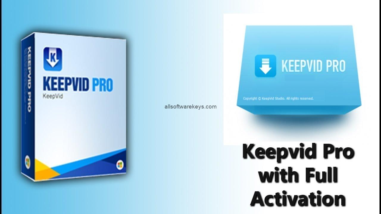 keepvid-free-youtube-facebook-video-downloader